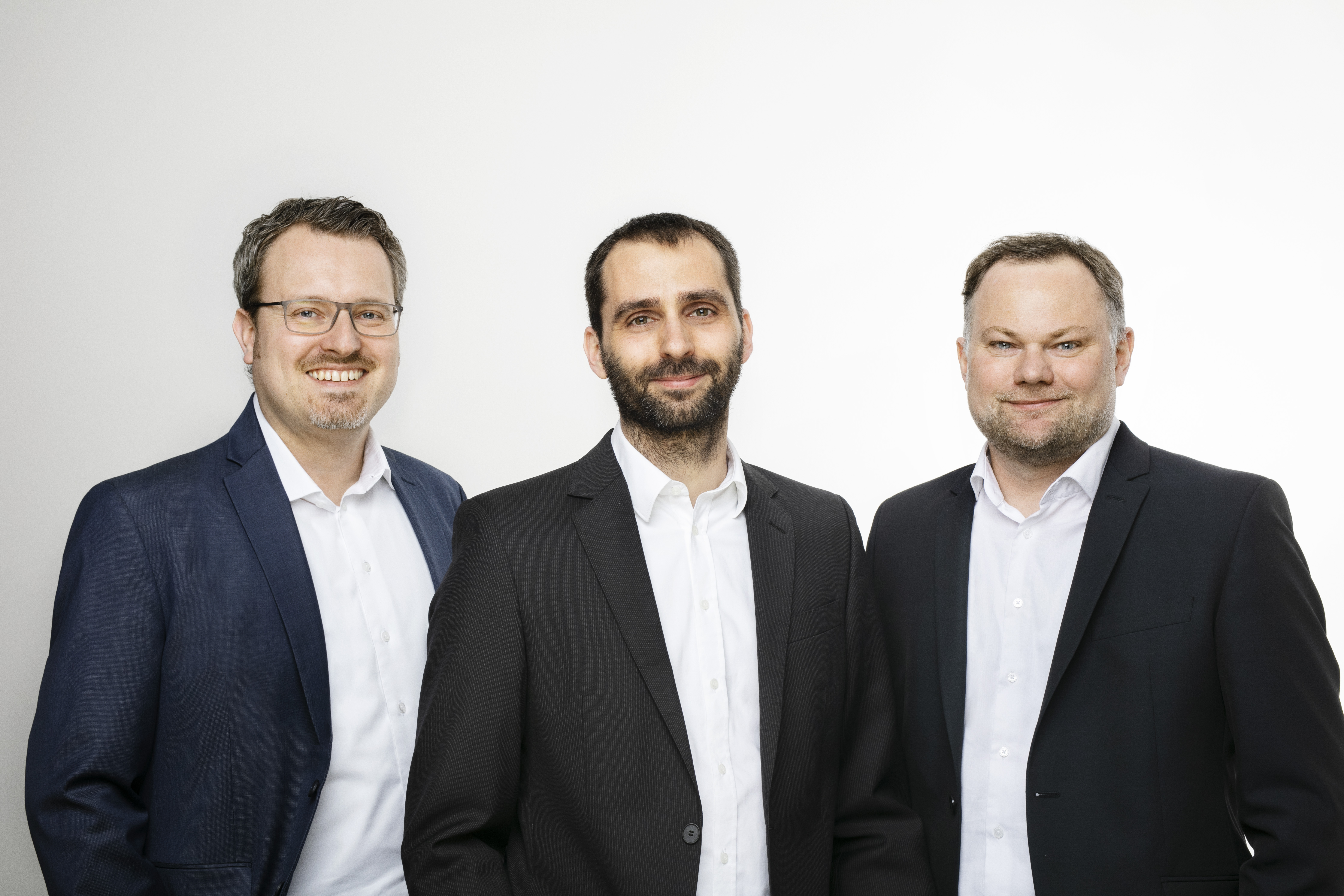 Quentic poised to accelerate growth with €15 million investment from